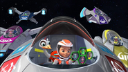 MFO Shuttlescrafts
