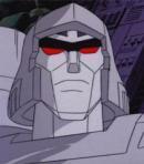 Megatron-transformers-0.16 thumb