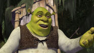 Shrek-disneyscreencaps.com-8604