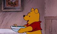 Winnie-the-pooh-disneyscreencaps.com-342