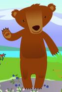 Bear01 mib