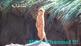 Brevard Zoo Meerkat
