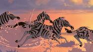 Lion-king-disneyscreencaps.com-163