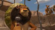 Madagascar2-disneyscreencaps.com-4554