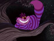 Mrs-alice-in-wonderland-disneyscreencaps.com-4568