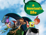 A Neverland's Life