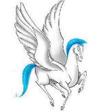 Pegasusdisney