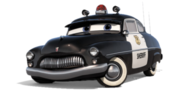 Sheriff Cars3