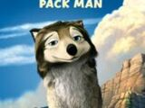 Despicable Wolf