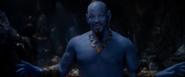 Aladdin 2019 (14)
