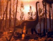 Apatosaurus-stay-for-breakfast-movie-3dda