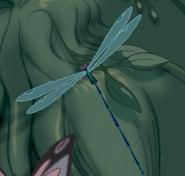 Fantasia 2000 Dragonfly