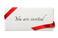 Invitation FanmadeTeaserJD2019