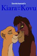 Kiara and the Kovu (1955)