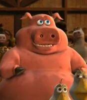 Pig-the-pig-barnyard-74.3