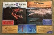 Predator Splashdown (15)