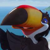 Birds (Minions)