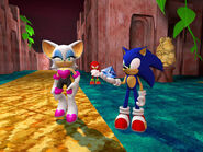 Sonic and rouge by originalthomasfan89-d5mnxg9