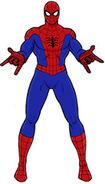 Spider-man198105m