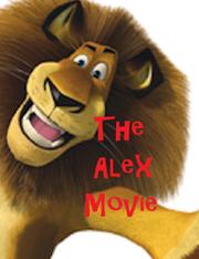 The Alex Movie Poster