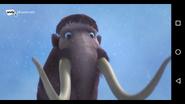 DT Mammoth