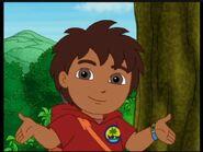 Go Diego - Spider Monkey.flv 000119440