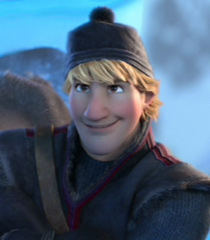 image kristoff in frozen jpg the parody wiki fandom powered by