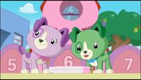LEAPFROG NUMBERLAND.avi 001290500