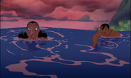 Lilo-stitch-disneyscreencaps.com-5916