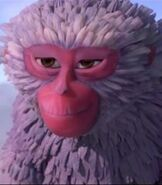 Monkey-kubo-and-the-two-strings-4 7
