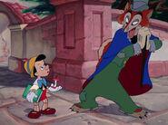 Pinocchio-disneyscreencaps.com-3593