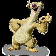 Sid (IA)