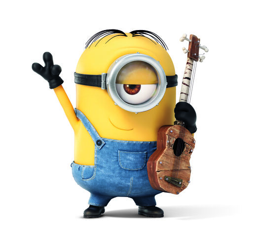 Image result for minions thumbs up