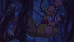 Tarzan-disneyscreencaps.com-9101