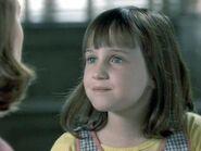 -Matilda-1996-mara-wilson-34658709-662-499