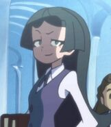 Barbara-little-witch-academia-88.5 (2)