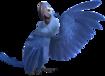 Blu Rio