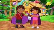 Dora.the.Explorer.S08E15.Dora.and.Diego.in.the.Time.of.Dinosaurs.WEBRip.x264.AAC.mp4 000280713