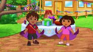 Dora.the.Explorer.S08E15.Dora.and.Diego.in.the.Time.of.Dinosaurs.WEBRip.x264.AAC.mp4 000306606