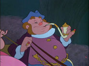 Ichabod-mr-toad-disneyscreencaps com-4863