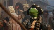 Muppet-treasure-island-disneyscreencaps.com-3137