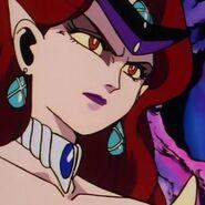 Queen Beryl-2