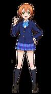 Rin Hoshizora-0