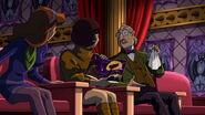 Scooby-doo-music-vampire-disneyscreencaps.com-2187