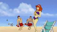 Scooby-doo-vampire-disneyscreencaps.com-957