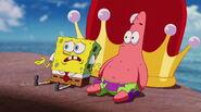 Spongebob-movie-disneyscreencaps.com-8215