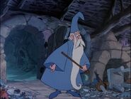 The-Sword-in-the-Stone-classic-disney-5014085-768-576