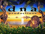 Dna productions hi i m paul