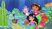 Dora.the.Explorer.S07E13.Doras.Rescue.in.Mermaid.Kingdom.720p.WEB-DL.x264.AAC.mp4 000455607