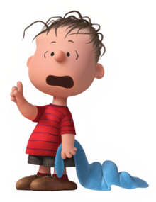 Get-peanutized-turn-yourself-into-a-peanuts-character-14441061074kn8g